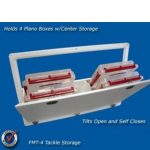 4-BOX-TILT-OUT-TACKLE-STORAGE