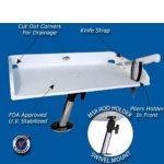 BAIT-FILLET-21-X-12-TABLE-ADJUSTABLE-ROD-HOLDER-STYLE