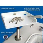 BAIT-TABLE14–X-10-ADJUSTABLE-ROD-HOLDER-STYLE