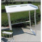 BASIC-ALUMINUM-4-LEGGED-FILLET-TABLE