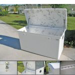 DELUXE-TALL-FIBERGLASS-DOCK-BOXES-4-SIZE