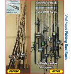 LARGE-PIRANHA-FISHING-ROD-RACK
