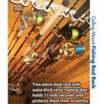 Large-Overhead-Piranha-Fishing-Rod-Rack