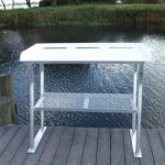 cleaningtable1_21_0